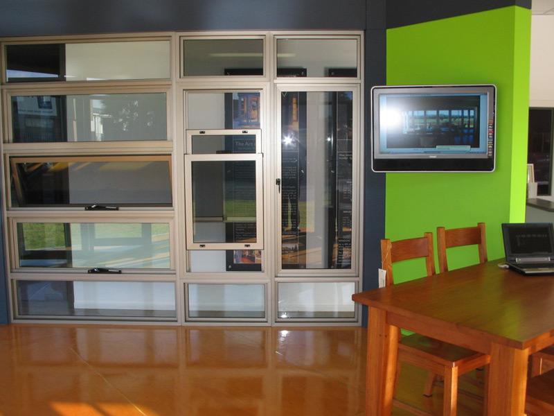 viewco glass fabricators thermalheart aws