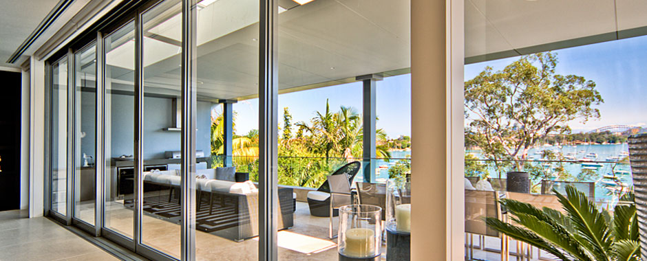 Hero 702. Architectural Series | Series 702. SlideMASTER™ Sliding Door . & Aws Slide Multi Slide Doors \u2014 WKDS