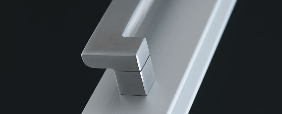 Sliding Door Handle Icon Hardware Elevate